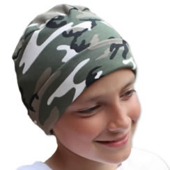 Hats for children with cancer - Cancer caps for kids and small adults. 7b833713d7a
