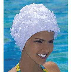 d9761d94d27 Children swim caps