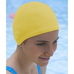 Childrens Swimming Caps