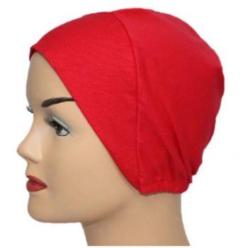 Red Light Jersey Cap